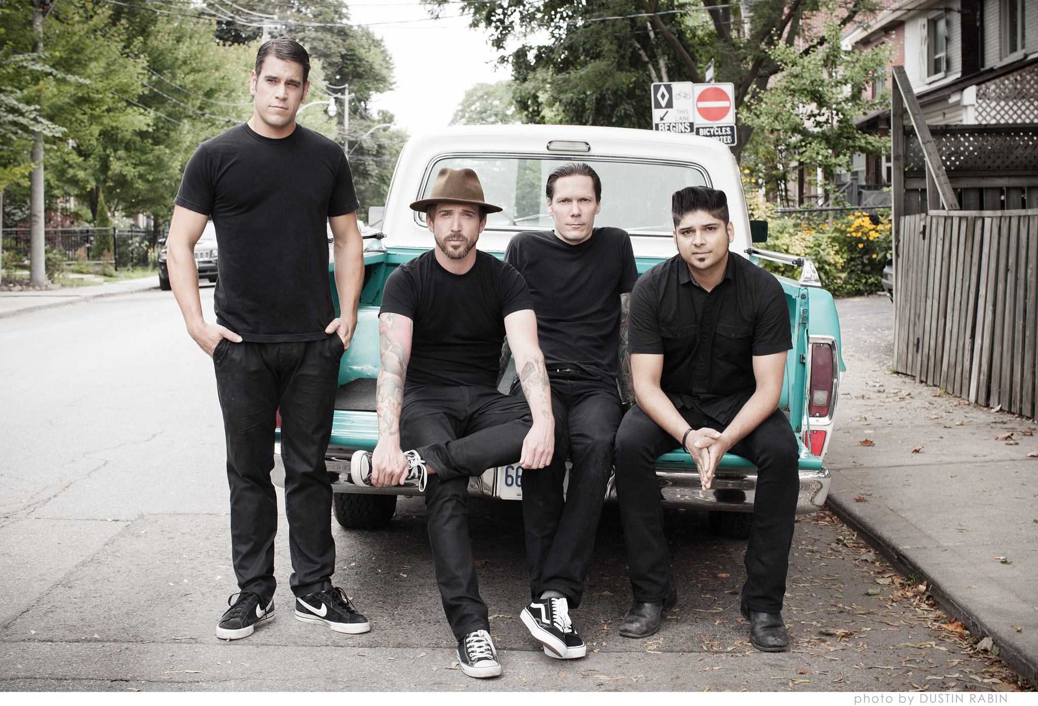 Billy-Talent-released-new-single-afraid-of-heights