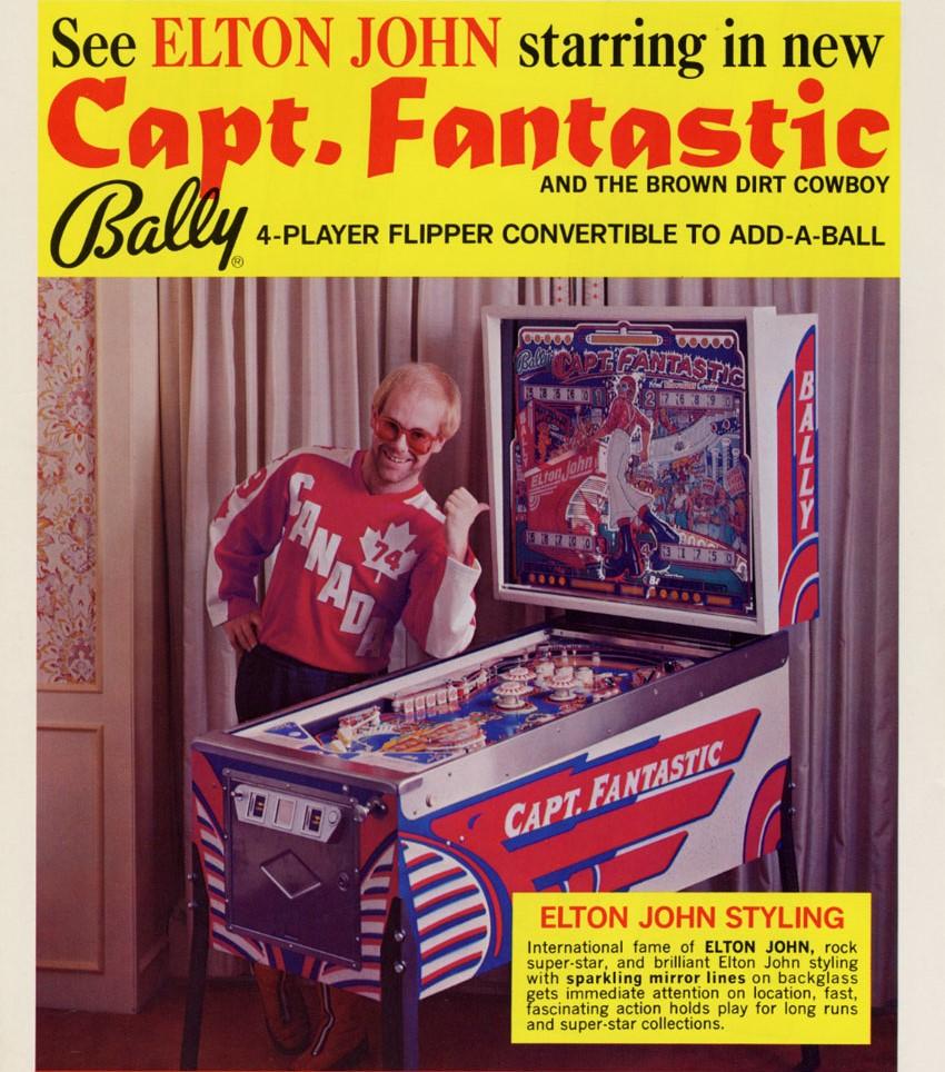 Capt-Fantastic