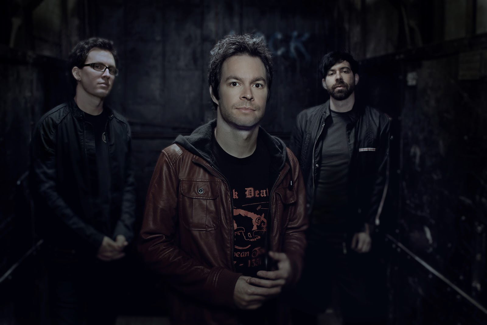 Chevelle-released-new-single