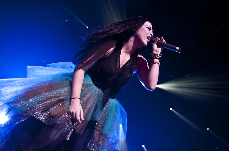 Evanescence_Birmingham_November12_10