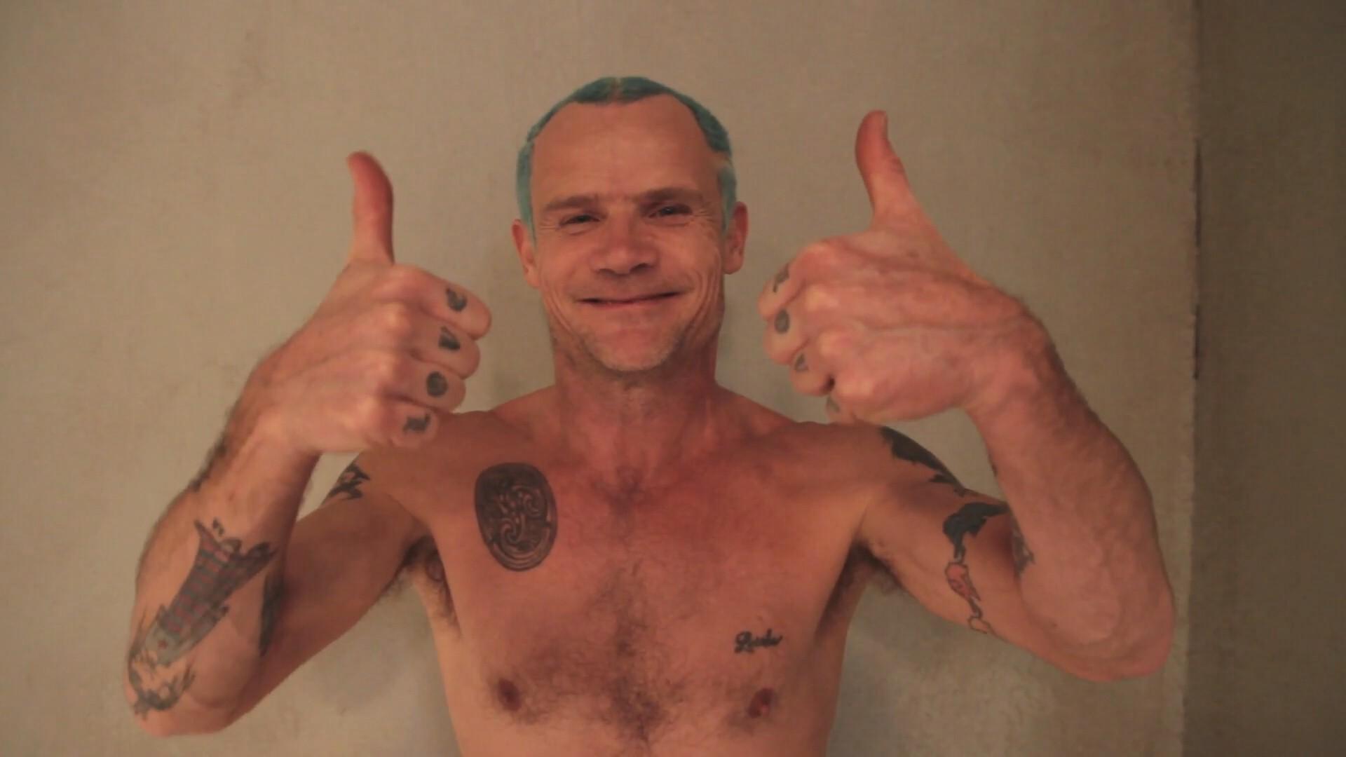 Flea-spoke-about-death-of-the-rock-n-roll