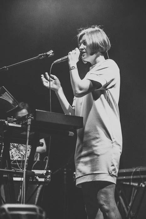 Фотоотчёт   Наадя в Питере   Эрарта   12.05.2016