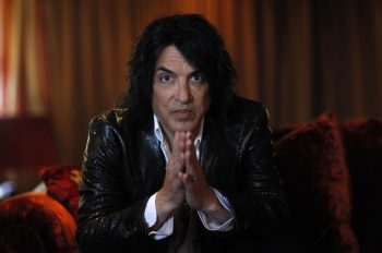 Paul-Stanley-defends-Gene Simmons