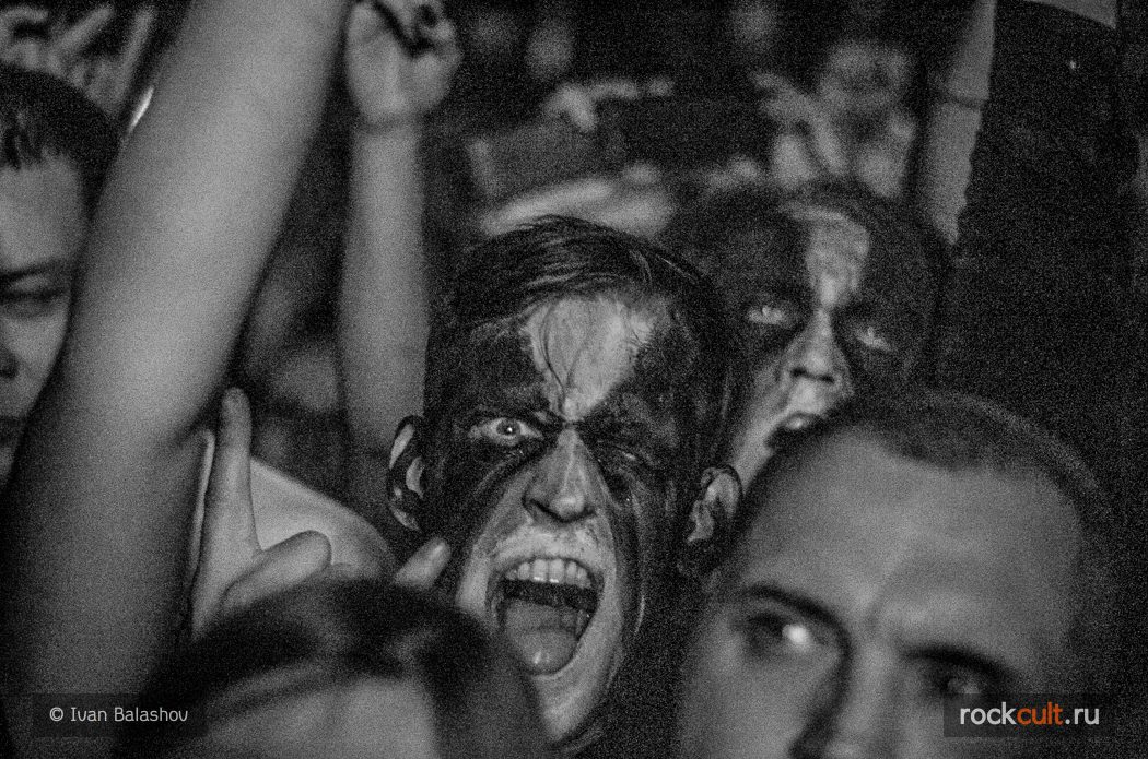 People Abbath Volta 29.04.2016 (11)