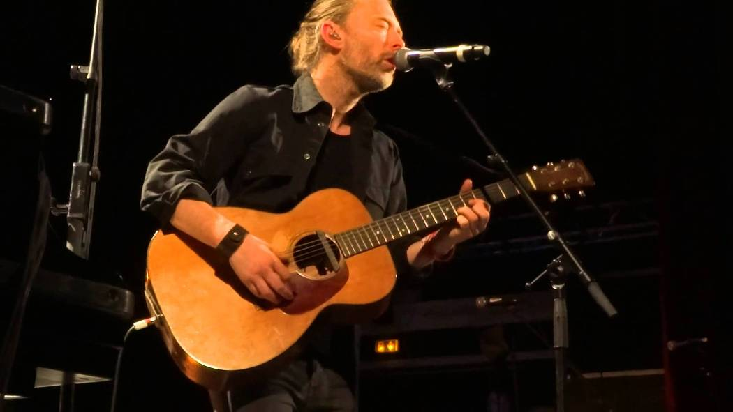 Radiohead-played-creep-in-paris