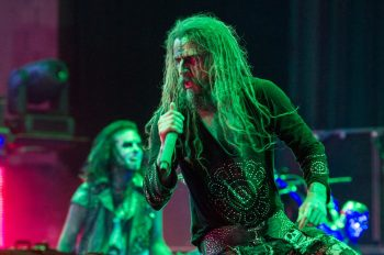 Rob-Zombie-about-grunge