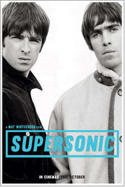 Supersonic-documentary-art