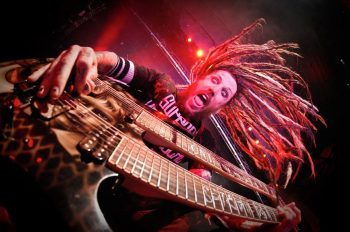 brian-welch-korn-2016-album-will-be-aggressive
