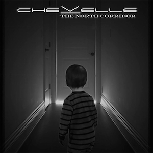 chevellethenorth