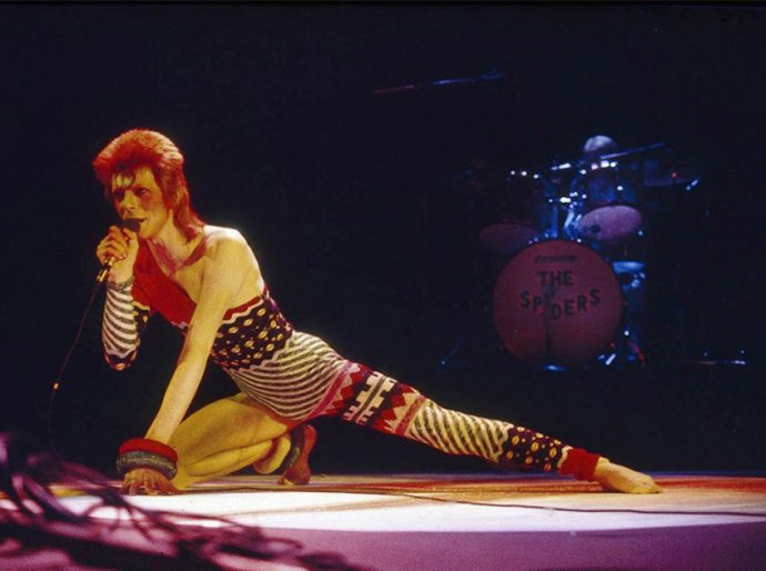 david-bowie-ziggy-stardust-performance