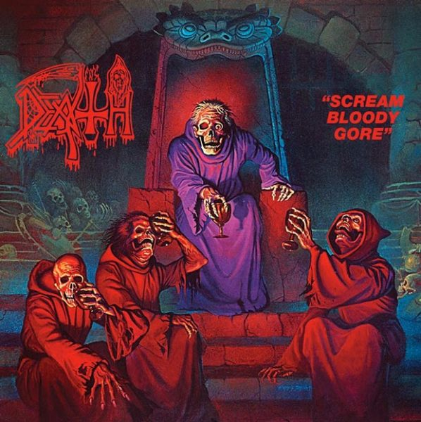 deathcover621