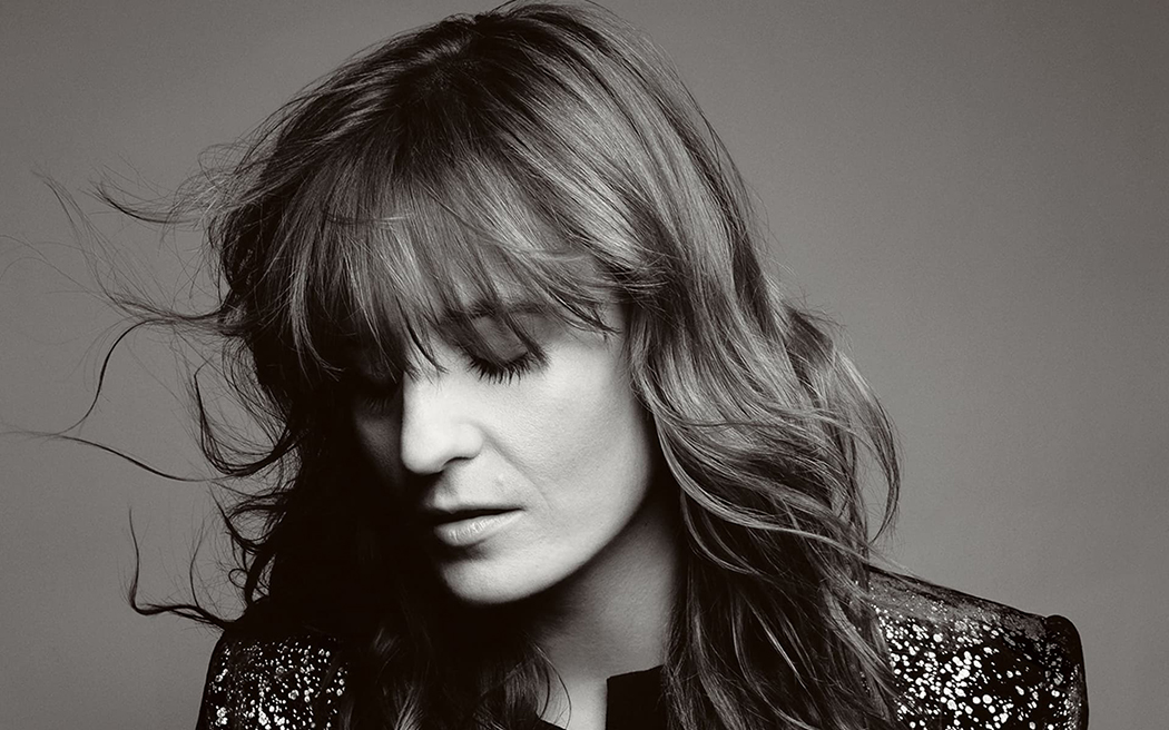 florence-welch-sang-at-hospice-2016