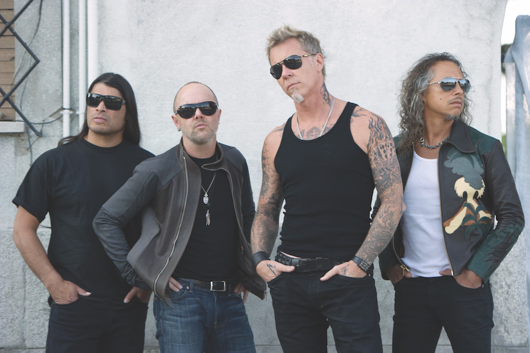 hi-res-metallica-2013-group-photo