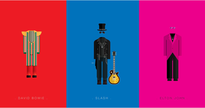 image_musicians_web
