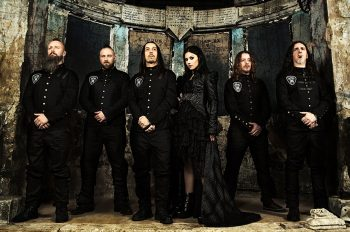 lacuna-coil-ghost-in-the-mist