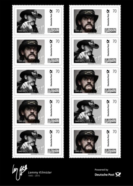 lemmy_kilmister_post_stamp