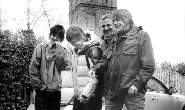the-stone-roses-new-single-all-for-one