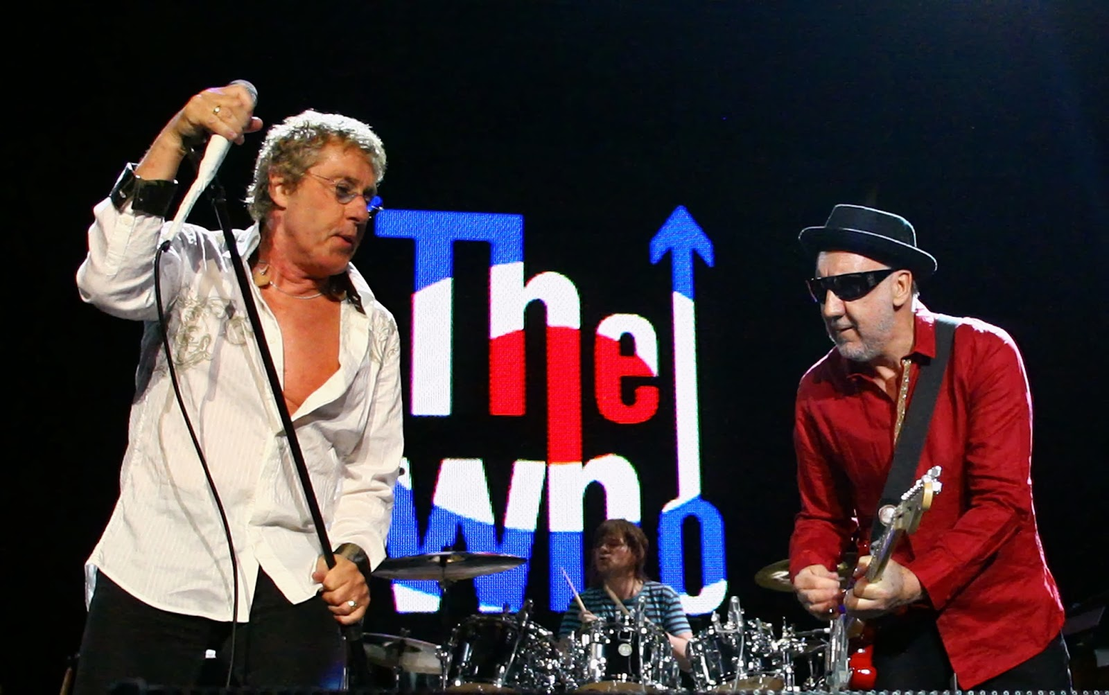 the who_champagne