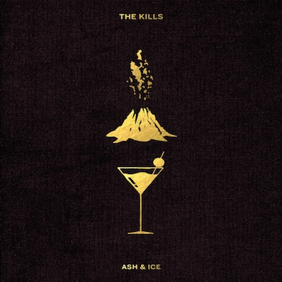 thekills-artwork-ash&ice-small
