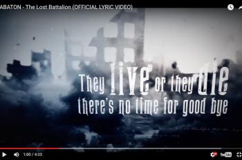 sabaton-lyric-video-the-lost-battalion