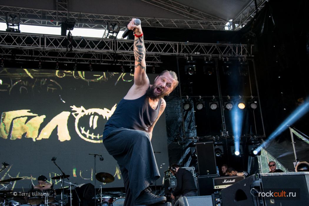 Фотоотчет Фестиваль Окна Открой в Питере Стадион ЛЭМЗ 25.06.2016