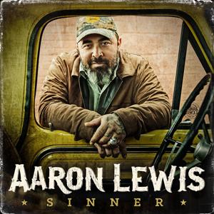 Aaron-Lewis-Sinner
