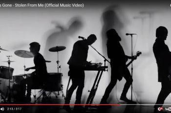 Gone-is-gone-released-video-for-stolen-from-me