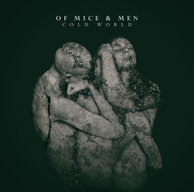 Of-Mice-Men-Cold-World-cover
