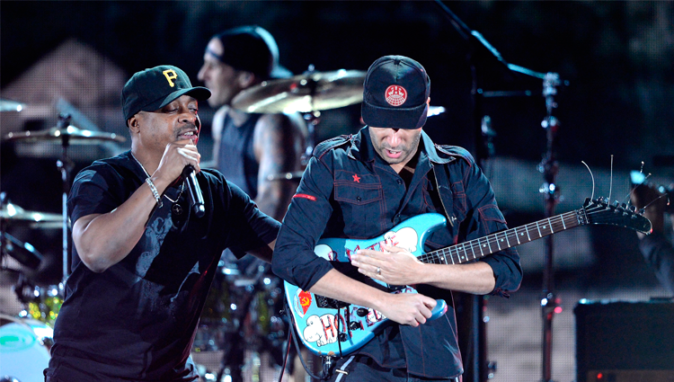 Prophets-of-Rage-b-real-chuk-d-Rage-Against-the-Machine