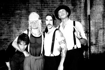 Red-Hot-Chili -Peppers-We-Turn-Red
