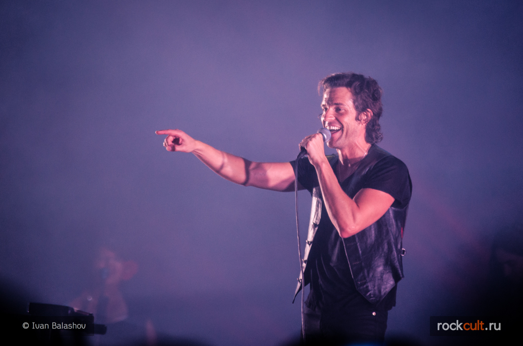 The-Killers'-New-Song