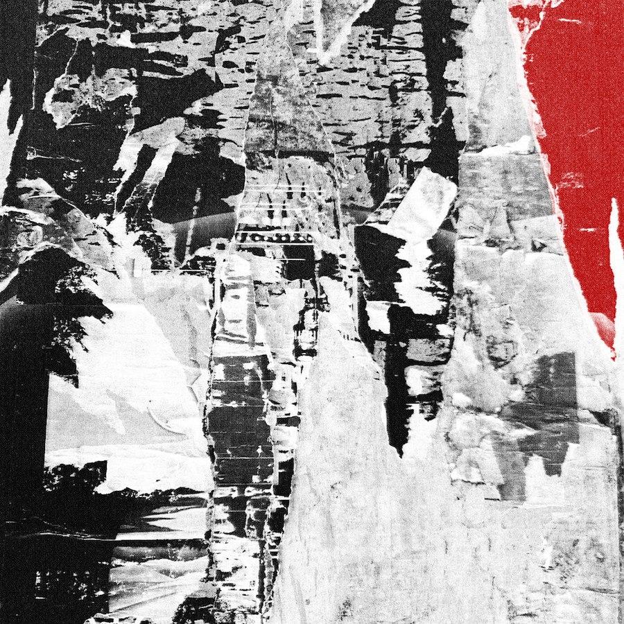 Рецензия на альбом The Soft Moon - Deeper (2015)