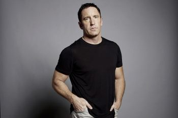 Trent-Reznor-Thinks-YouTube-Is-Fulle-Of-Stolen-Content