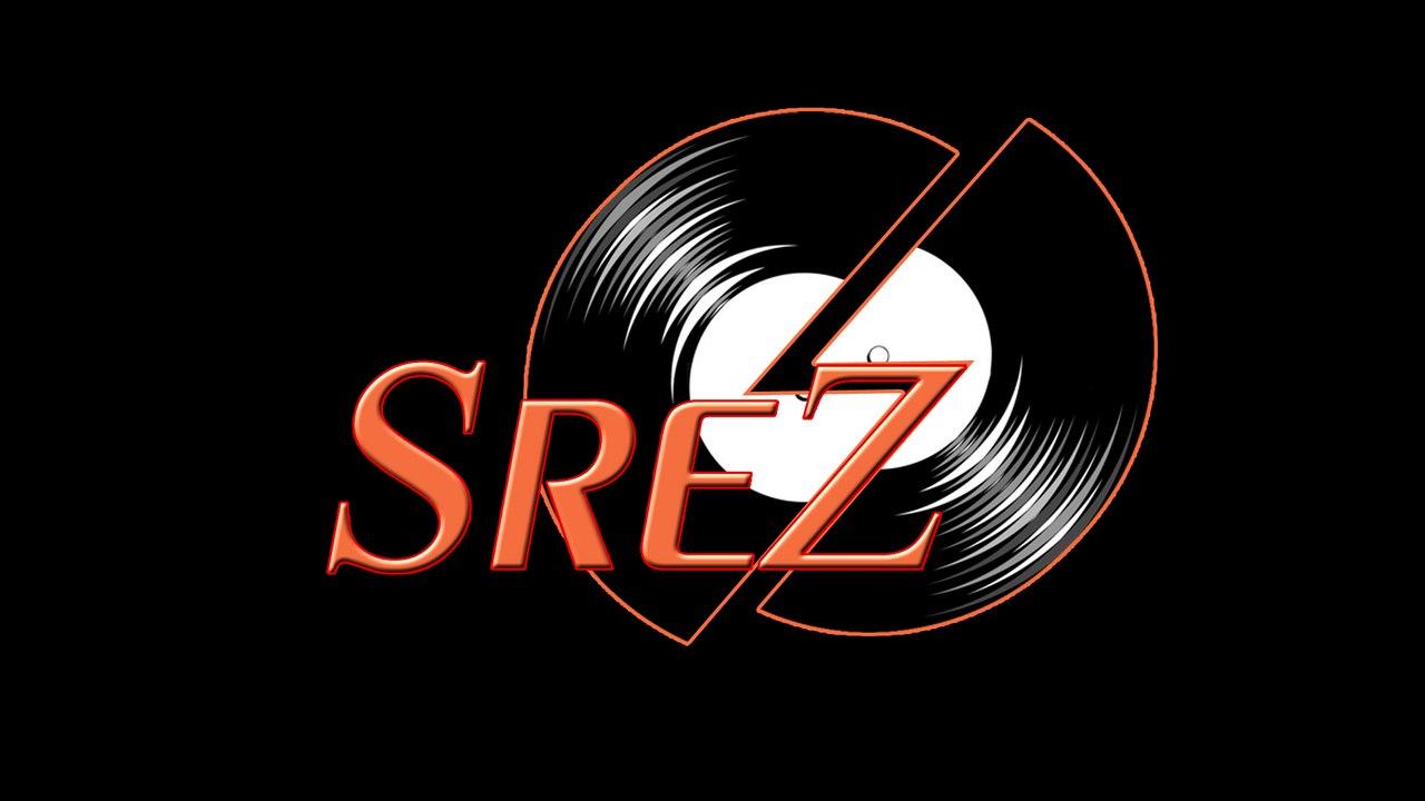 Проект SreZ: о форматах