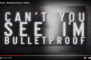 Young_guns_released_lyric_video_for_bulletproof