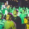 Фотоотчёт | Zorge в Питере | Aurora Concert Hall | 28.05.2016