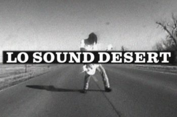 lo-sound-desert-realese-date