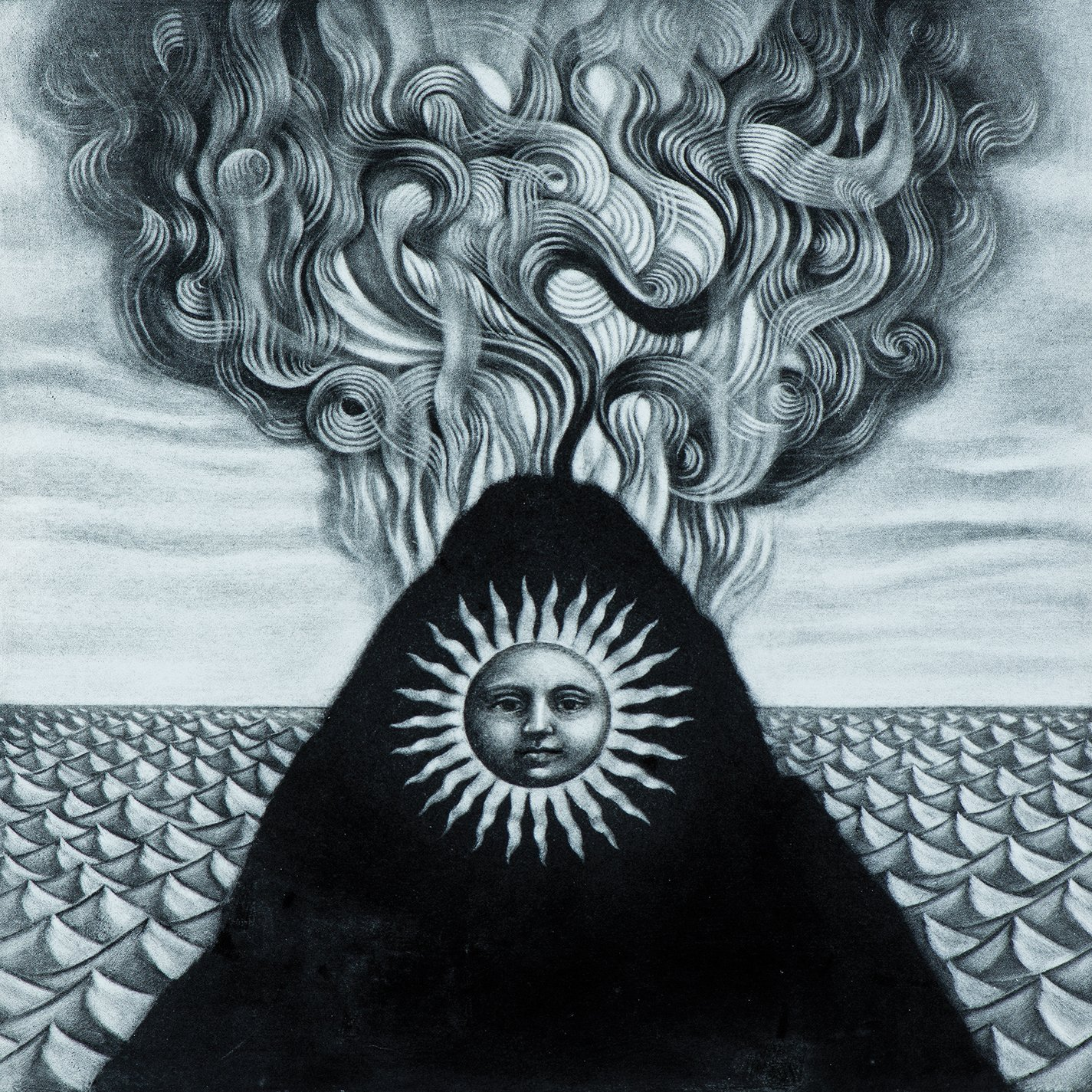 magma-gojira-album-cover