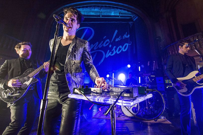 panic-at-the-disco-performs-at-tower-theatre-on-january-19-2016