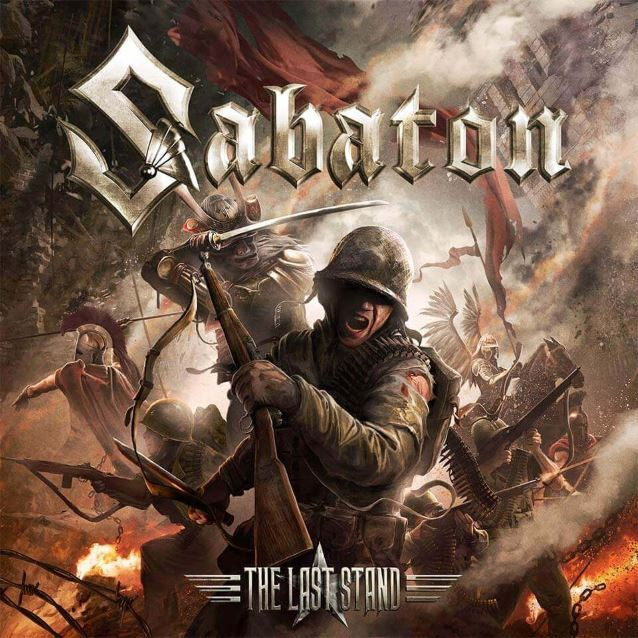 sabaton_the_last_stand_cd_cover