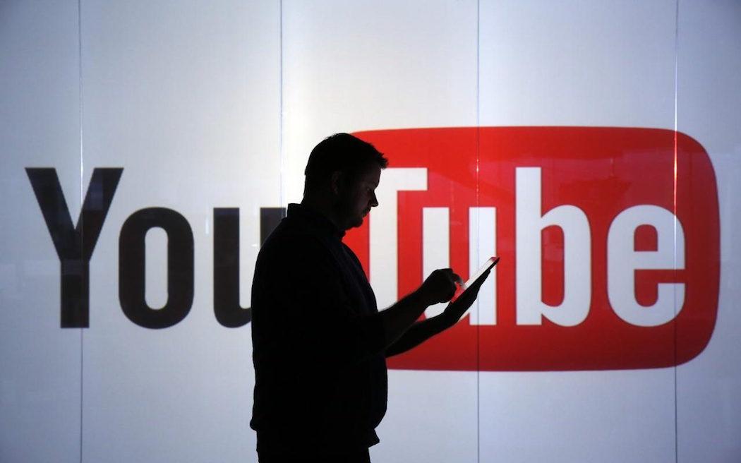 Пол Маккартни, Роберт Плант и другие музыканты подписали петицию против YouTube