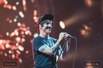 2016_07_09_Red Hot Chili Peppers Park Live-36