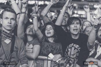 2016_07_09_Spectators Park Live-56