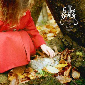 Рецензия на альбом | Galley Beggar - Silence and Tears (2015) фото