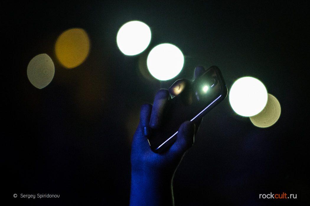 Фотоотчет Симфонические рок-хиты в Питере ДК им.Ленсовета 30.06.2016