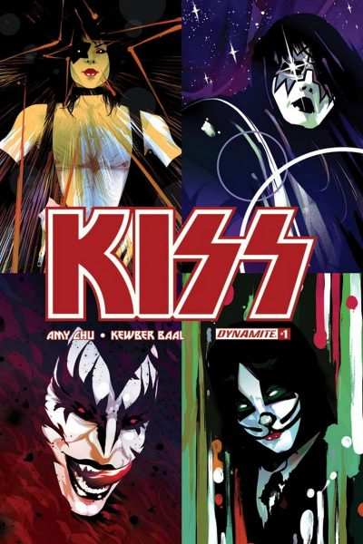 Kiss01-Cov-M-Incen50-Montes-Signed