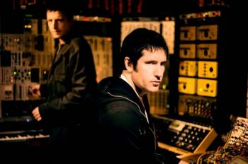 Trent-Reznor-and-Atticus-Ross-release-Juno