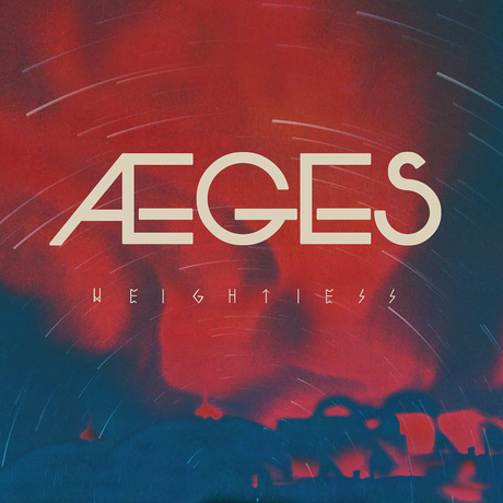 aeges-weightless