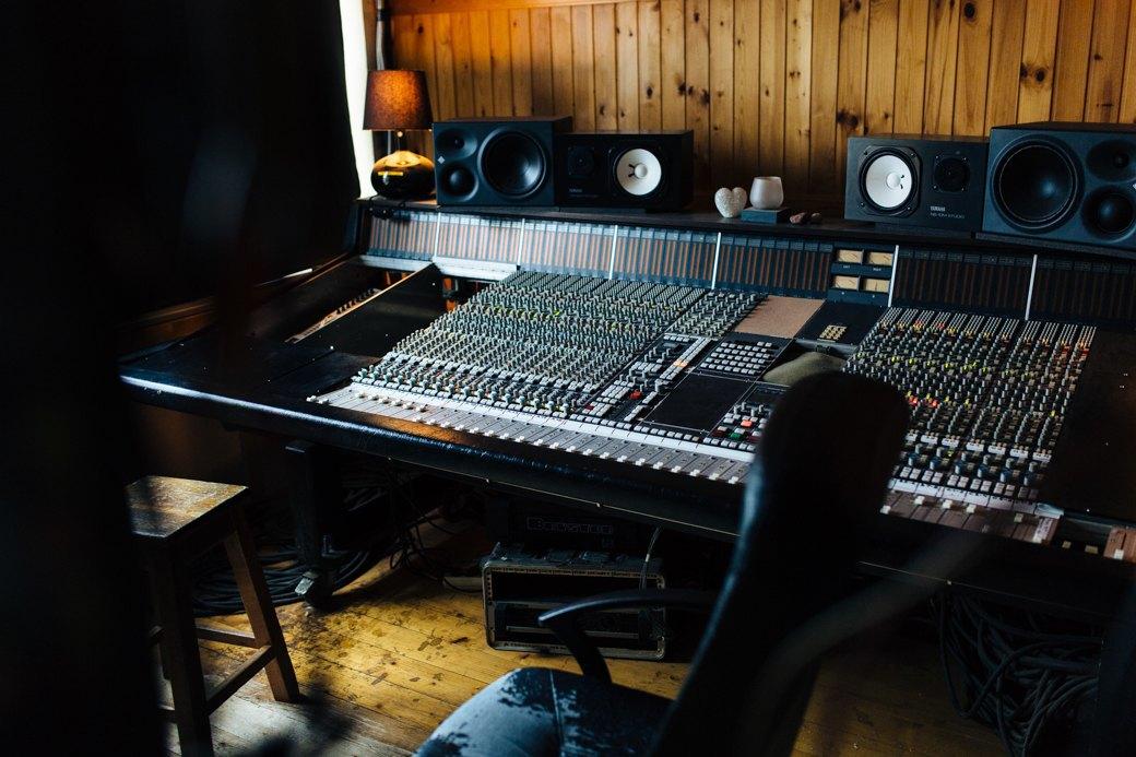 Анонс | 20 лет студии Добролёт в Питере | А2 | 5.08.2016