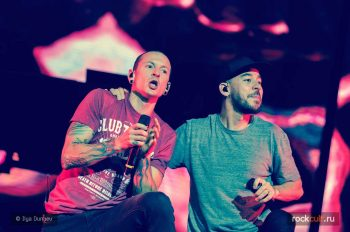 linkin-park-record-label-tried-to-get-rid-of-mike-shinoda